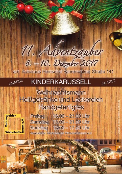 Flyer_Adventszauber_2017_1.jpg